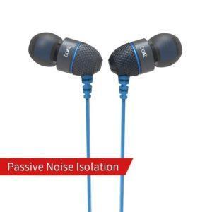 Best Earphone for Galaxy On Nxt- Boat 225 earphones