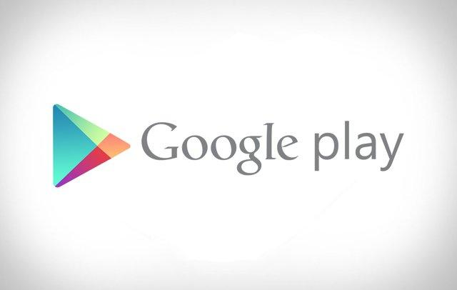 Google Play Store Sale Download Paid Apps And Games For Free