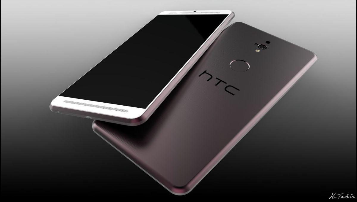 htc m10 release date. htc u11 plus concept render htc m10 release date