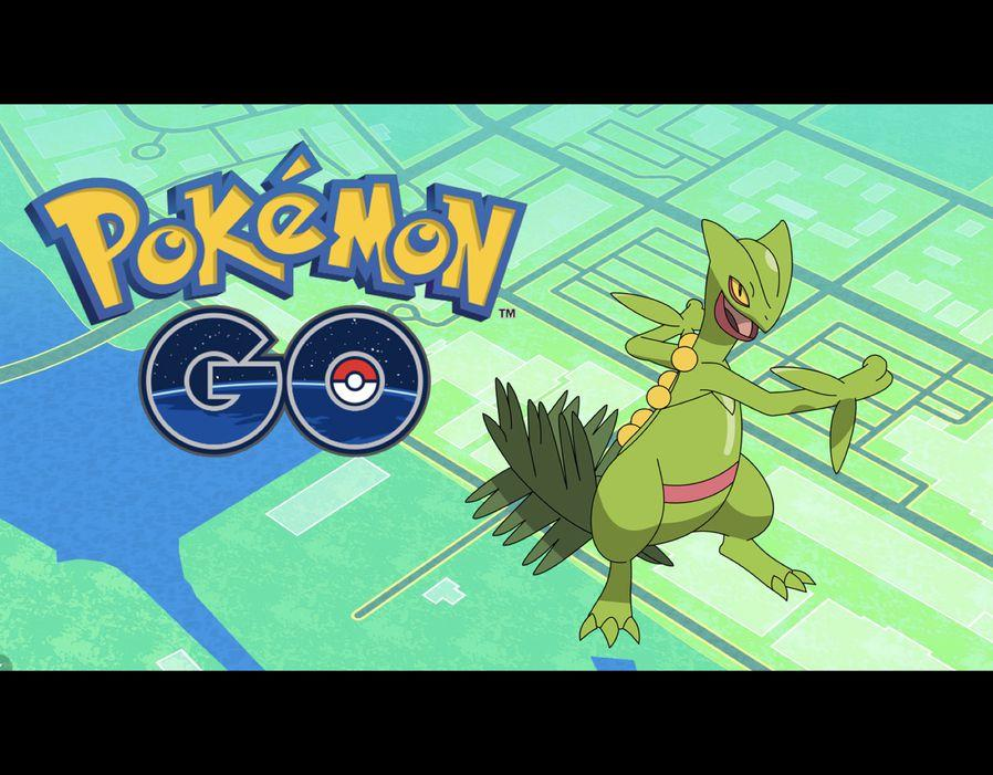 pokemon go new apk download