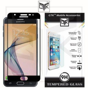 Best tempered glass for Galaxy On Nxt