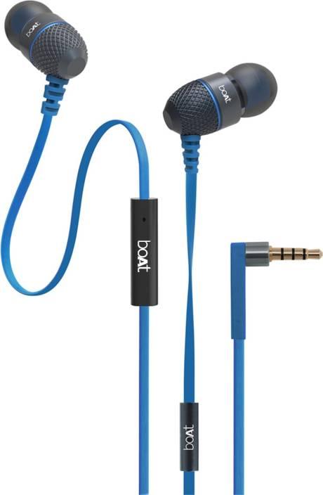 best earphones for K8 Note