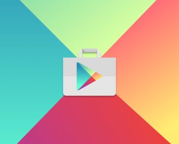 Play Store Download 8.3.73