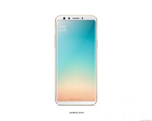 how to connect oppo f5 to pc