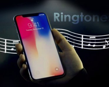custom ringtone iphone leaks suggest apple iphone 8 may be the greatest iphone 10470