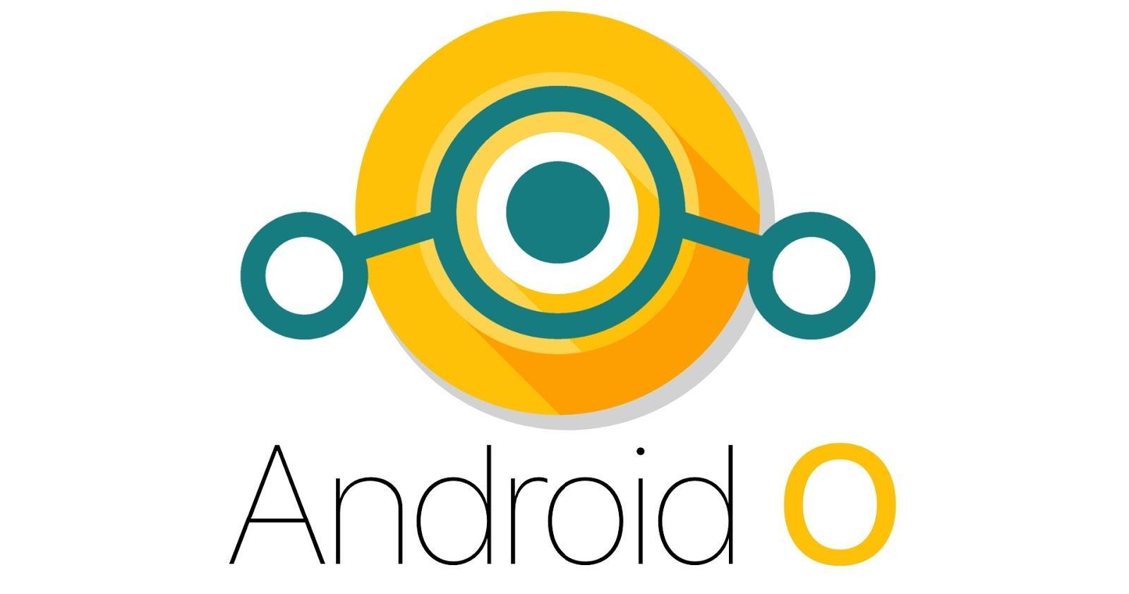 Girl Android Blazer 8 0 Design Oreo: How To Install Android 8.0 Oreo On Moto G4 Plus Via