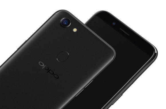 Oppo f5 now available in india all you need to know stopboris Gallery