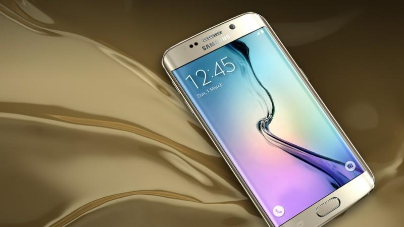 Samsung Galaxy On7 Prime launched in India, price starts 12990