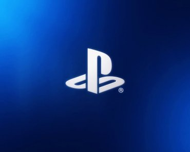 Play Station android app
