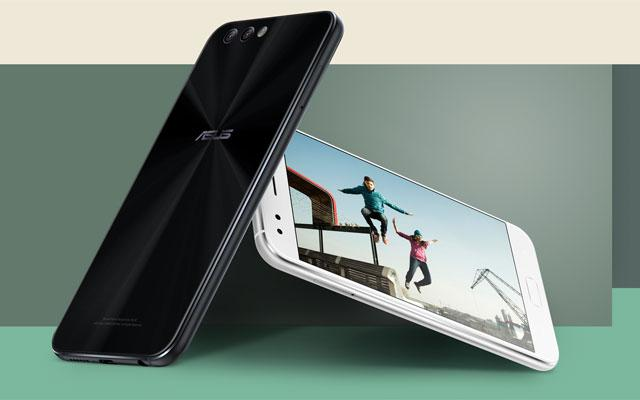 Asus A Taiwan Based Brand Has Recently Released Its Major ZenUI Update For The Zenfone Series Of Smartphones And Few Days Back This Been