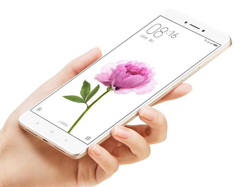 Xiaomi Mi Max 3 leaked: specifications, price