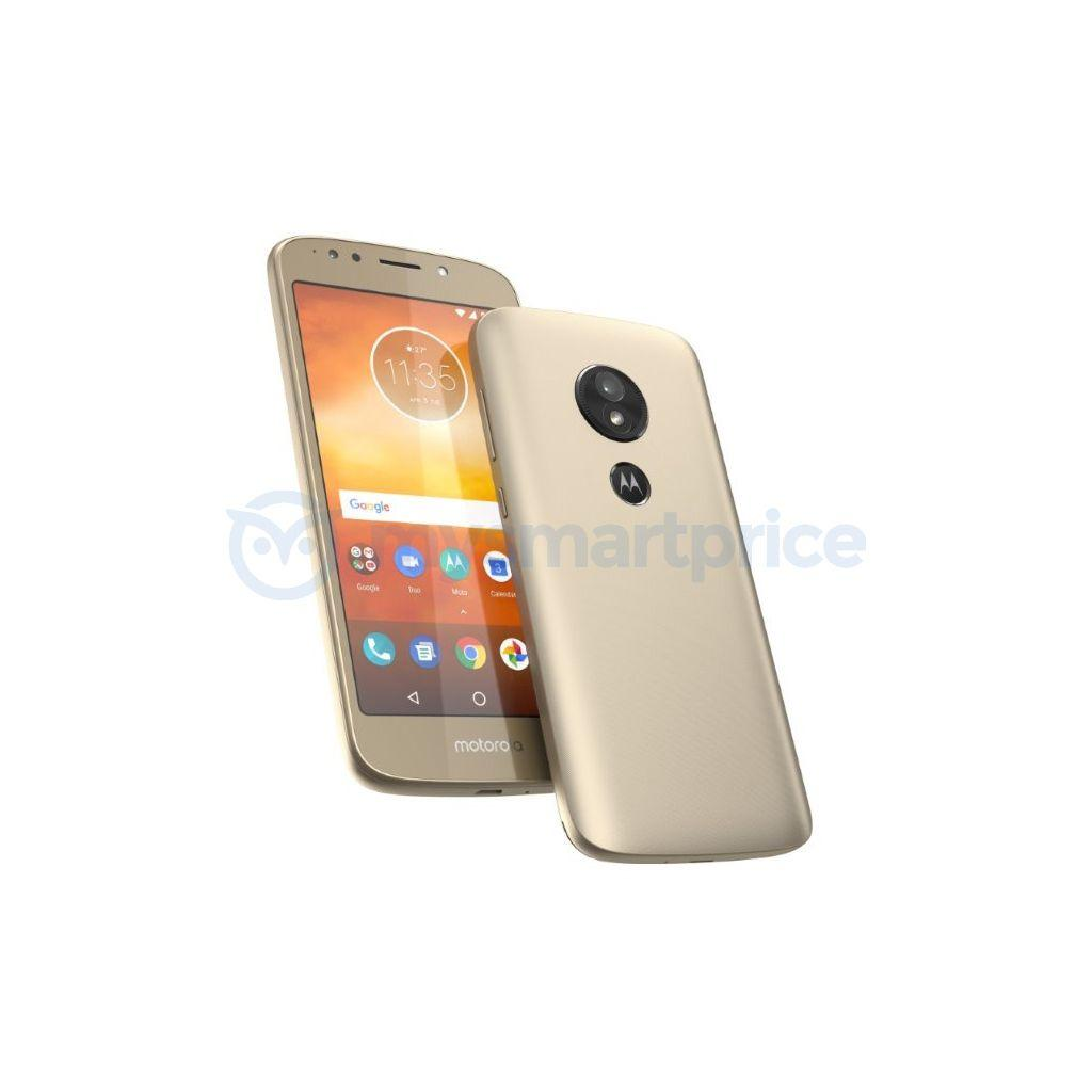 Dc5n United States It In English Created At 2018 01 17 0227 Motorolla Moto E3 Power Casing Back Case Kasing Design 40 Motorola Last Year Launched Its Budget Smartphones E4 And The Plus Most Prominent Revolution Has Bought With These Devices Is A