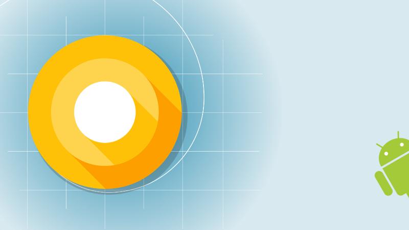Motorola Android 8.0 Oreo update list