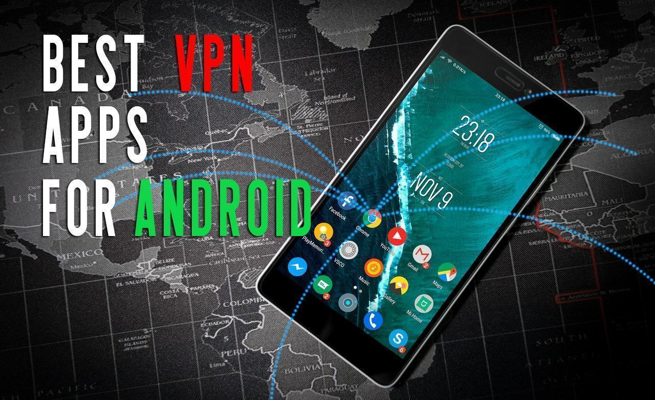 download psiphon5 for android