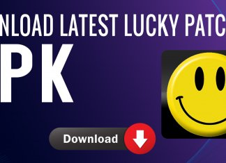 Lucky Patcher latest APK download