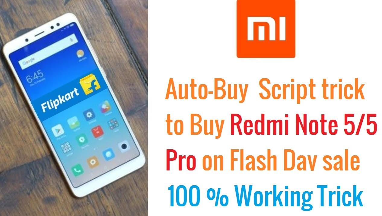 Xiaomi Redmi Note 5 Pro before the Chinese announcement has visited TENAA