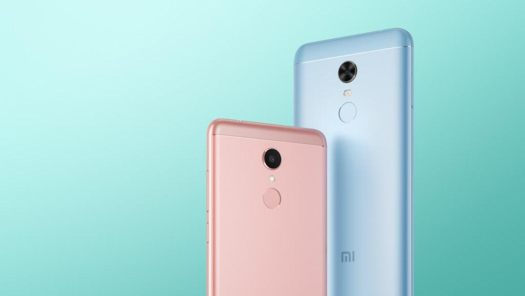 Xiaomi Redmi 4 gets a price cut in India