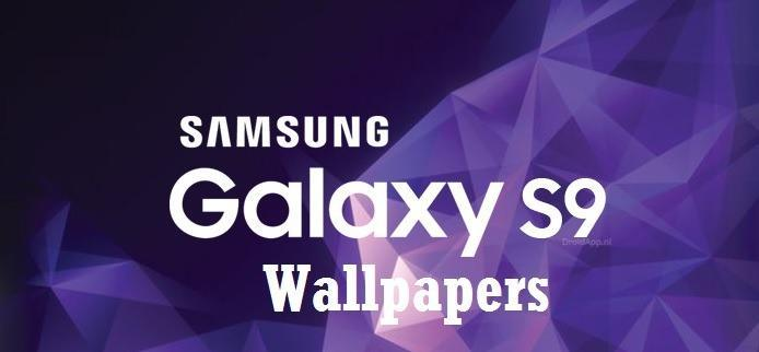 Samsung Galaxy S9 Wallpapers