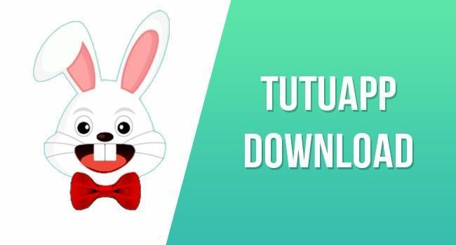 TuTu app Android latest download