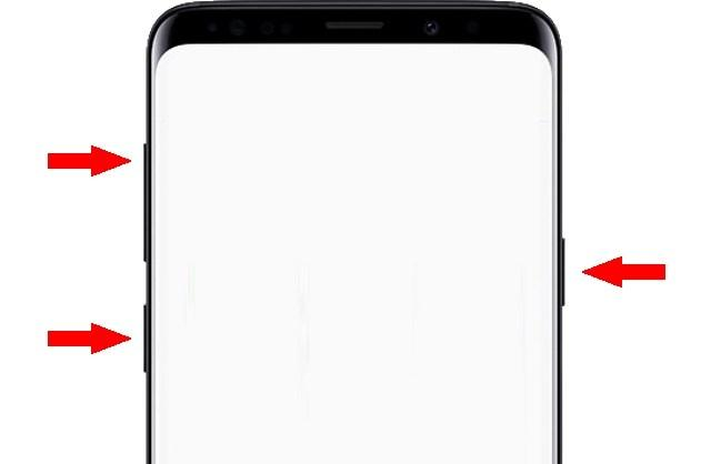 How To Root Samsung Galaxy S9 and S9 Plus and Install TWRP