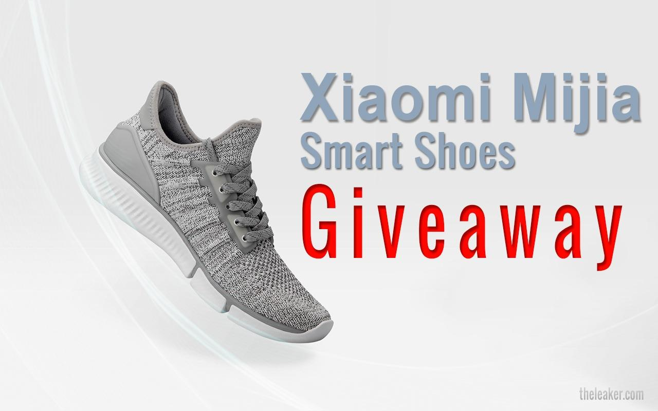 adidas shoes shoes giveaway uptodown whatsapp apk apk uptodown editor apk 93859df - omkostningertil.website
