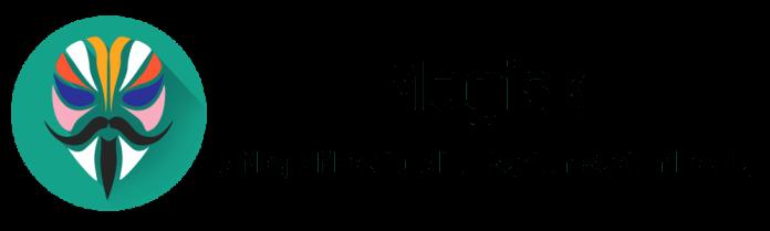 Magisk Manager latest version download