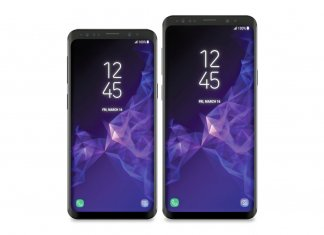 Galaxy S9 and S9 Plus root guide
