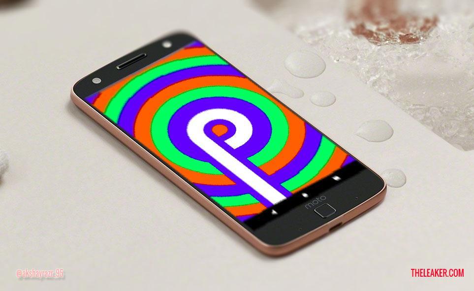 Motorola Not Bringing All New Moto E5, G6 Phones To The US
