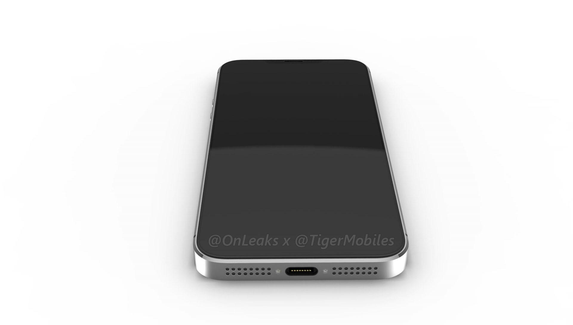 Apple reports $13.8B profit, despite slow iPhone sales