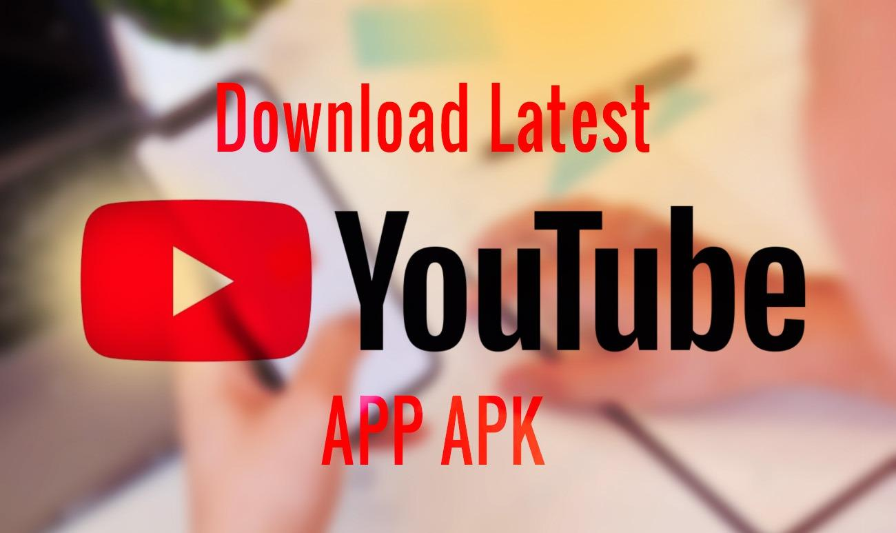 Youtube 2 03 04 Update Has Some New Features Apk Download
