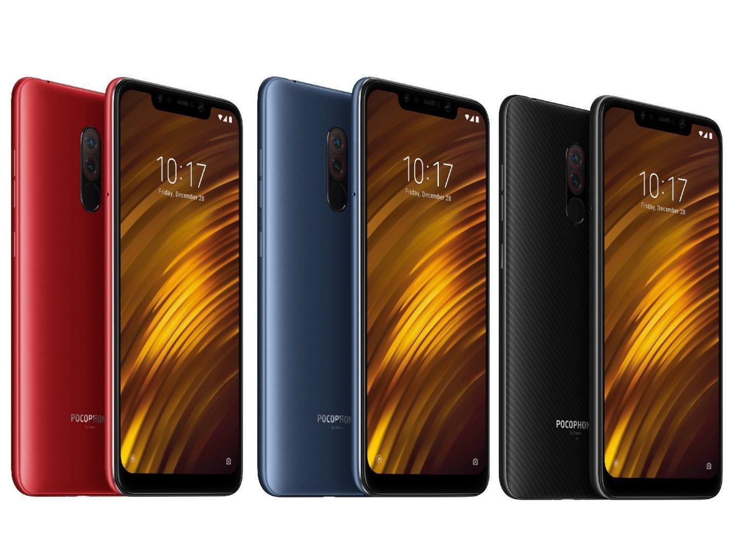 Xiaomi Poco F1 The Only Guide You Need Before Buying