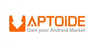 Aptoid