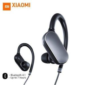 Xiaomi Bluetooth Earphones