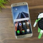 Samsung Galaxy S7/S7 Edge, Note 4/Note 4 Edge on AT&T