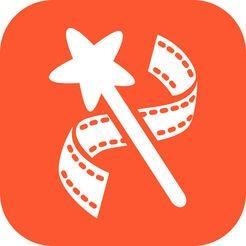 videoshow_logo
