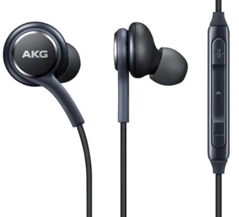 Samsung Akg Earphones deals