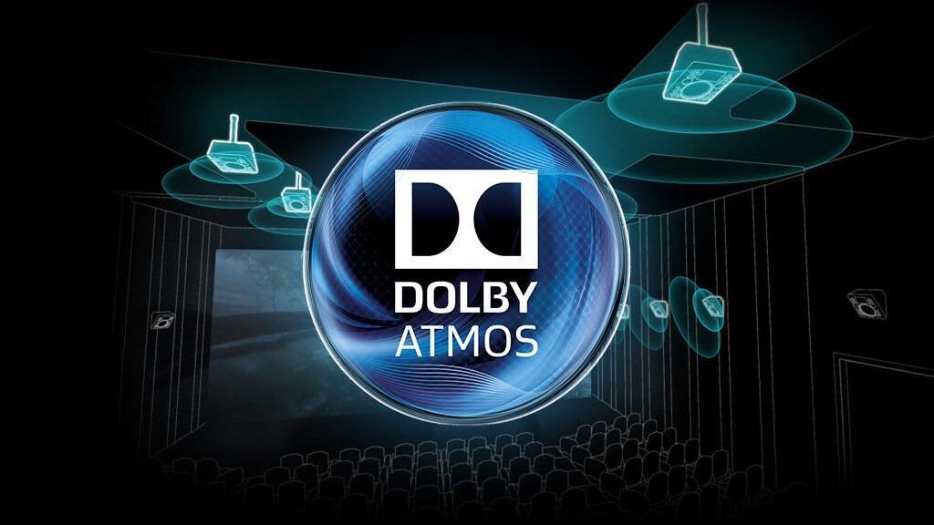 Asus Dolby Atmos Apk Download