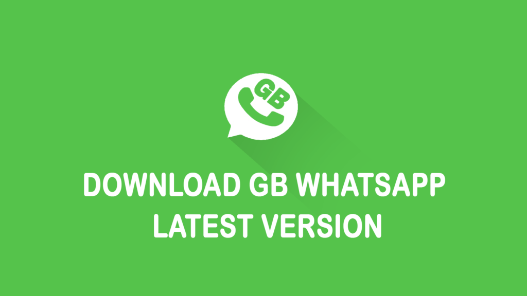 Gbwhatsapp 6 65 Download Apk Features And Installation Process