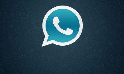 Apk gb whatsapp 6 50