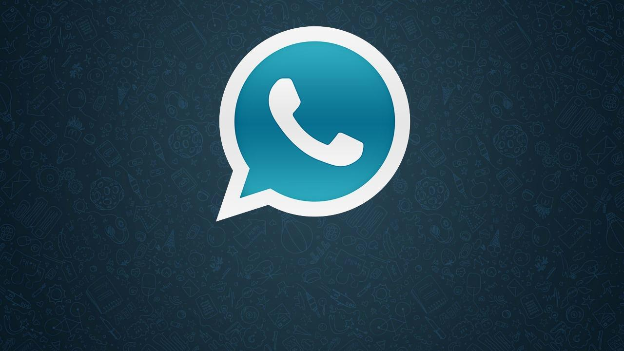 Whatsapp Plus 2019 6 85 7 70 Apk Download Official Direct Link