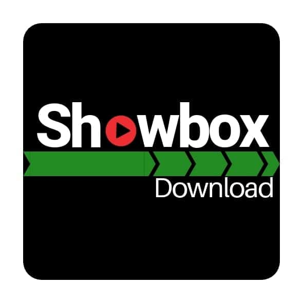 showbox apk for android tv box