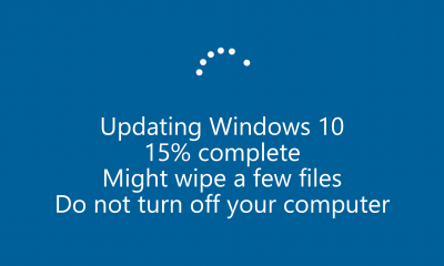 win10-update-bug-deletes-files