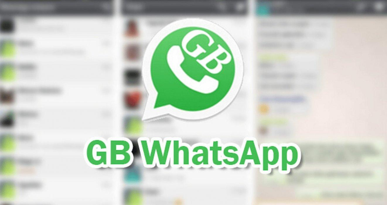 download whatsapp plus 6.50 for android