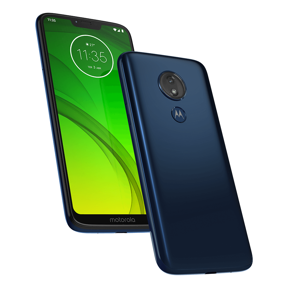 Moto-G7-Play-press-renders-Gold-and-Black-colors