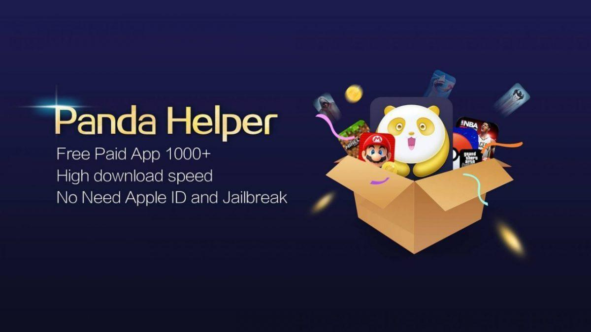 tutu helper apk download uptodown