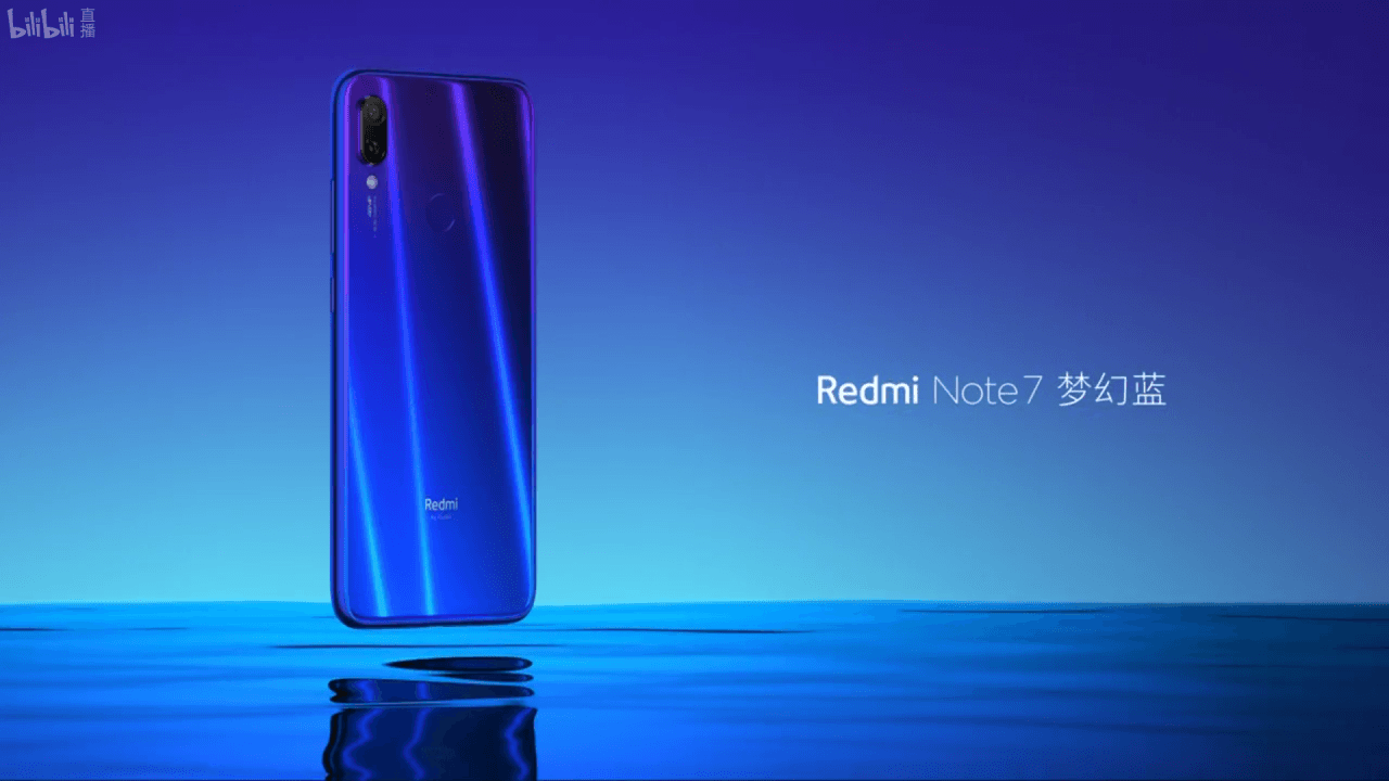 Xiaomi Redmi Go With 8MP Rear Camera, 3000mAh Battery Officially Announced
