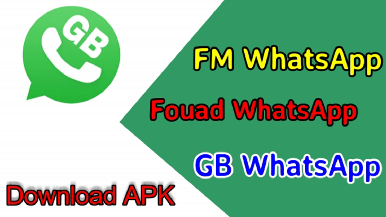 whatsapp apk for android 4.1.2