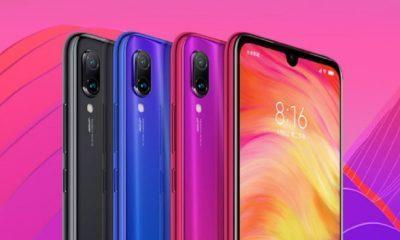 Xiaomi-Redmi-Note-7