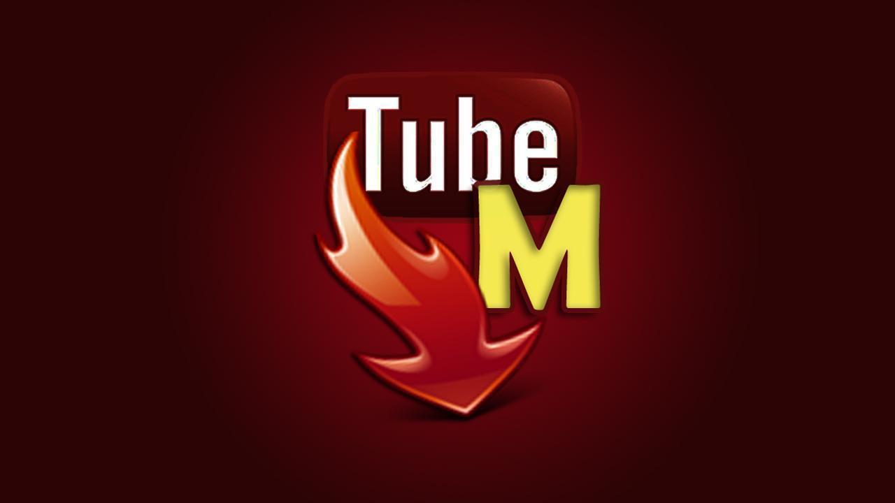 download tube mate