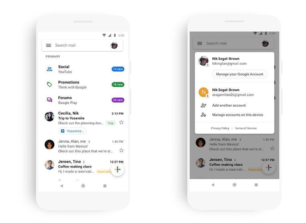 Gmail-Update-9.1.13